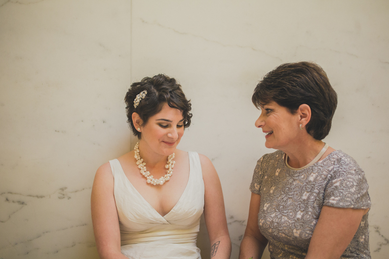 julie and corin-6